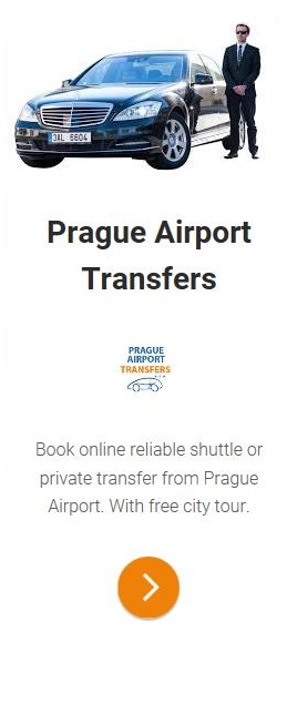 How to get to Pilsen (Plzeň) from Prague.